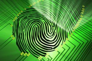 Datos biométricos y la normativa de protección de datos