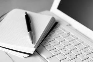 Protección de Datos Personales y Privacidad