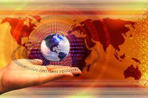 Ciberseguridad y sus fallos desde RGPD