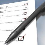 Lista Robinson y el Reglamento de Protección de Datos