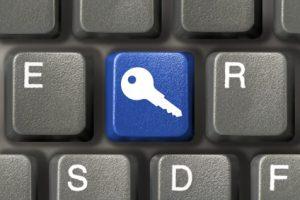 Phishing y métodos de protección