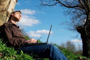 Proteger tu WiFi contra los intrusos