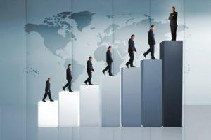 Puestos vacantes para gestionar Big Data