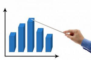 Fomentar las ventas mediante incentivos