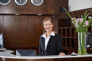 Identificación de clientes, posible suplantación de identidad