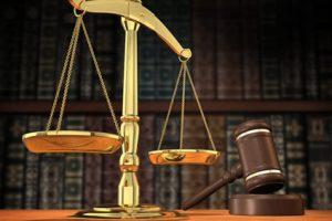 Impedir u obstaculizar el ejercicio de derechos