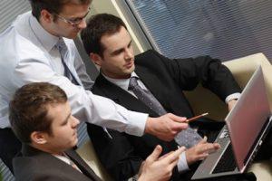 ¿Por qué su empresa tiene que estar adecuada a la ley de protección de datos?