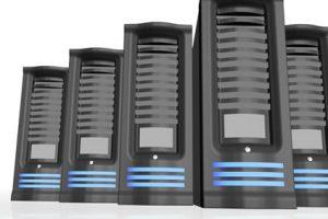 Cloud Computing y garantía para la seguridad de sus datos