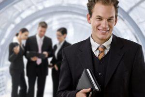 Delegados de personal y comités de empresas versus Protección de datos