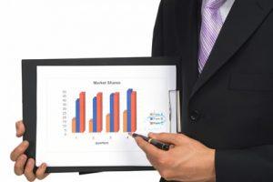 Incentivar productividad sin incumplir la ley de protección de datos