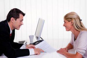 Entrega de certificado de retenciones a otra persona