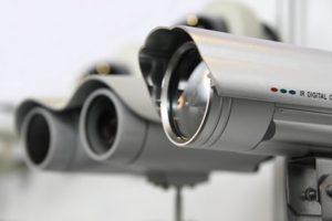 Preguntas que debe hacerse antes de instalar cámaras de videovigilancia