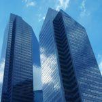 El tamaño de la empresa y la sanción