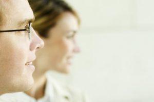 Como gestionar los resultados de las pruebas psicotécnicas