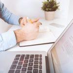 Auditorías de seguridad de la protección de datos en su empresa