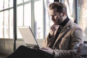 Cómo enfrentarse a una inspección de protección de datos