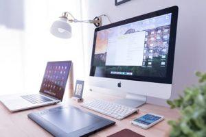 Controlar el uso que los trabajadores hacen de Internet