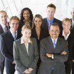 Formación de los abogados y procuradores en protección de datos