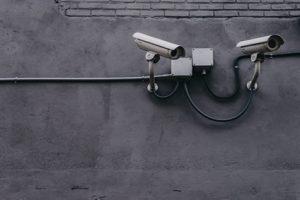 Guía sobre el uso de Videocámaras