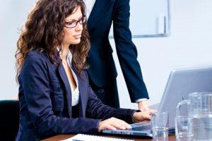 Reestructuraciones societarias: de qué hay que informar