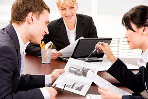 Reestructuraciones societarias: exención del deber de informar
