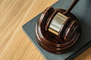 Aprobada la Ley Orgánica de Protección de Datos y Garantía de Derechos Digitales