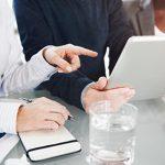 Contratar un Delegado de Protección de Datos