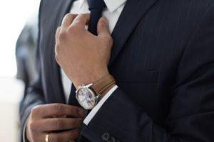 Analizando la figura de Delegado de Protección de Datos