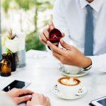 Aplicaciones para encontrar pareja y privacidad