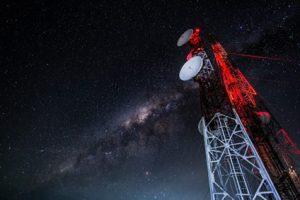 Telecomunicaciones y protección de datos