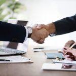 Consejos para contratación de un DPD