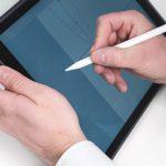 Estudio de flujos de información en aplicaciones