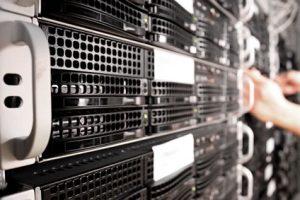 Big Data. Usos e inconvenientes