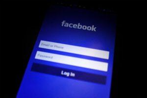 Uso de redes sociales en procesos de selección