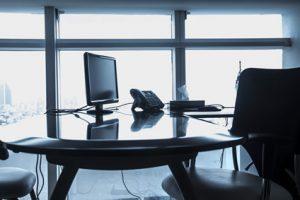 Despido disciplinario y protección de datos