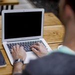 Portales de empleo y cesión de datos