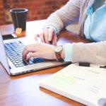 Delegado de protección de datos y la normativa laboral