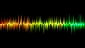 La voz en protección de datos