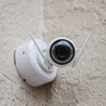 Videovigilancia en relaciones laborales