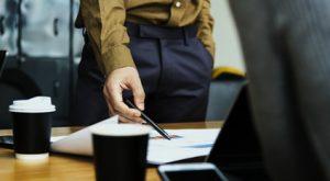 Evaluación de impacto y el rol de DPD