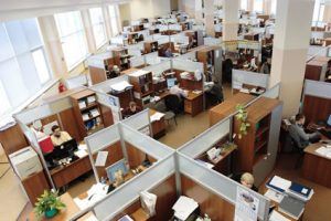 Transferencias de datos entre empresas