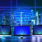 Plataformas de productividad online