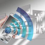 Internet de las cosas y protección de datos