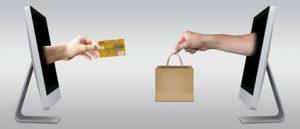 Pasarela de pago, cómo elegir la mejor