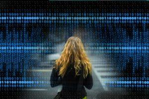 Ingeniería social y como protegerse