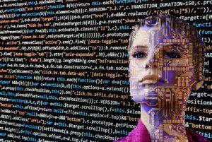 Administraciones públicas e inteligencia artificial