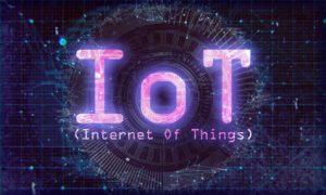 IoT y cuáles son sus riesgos