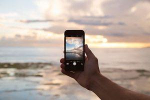 Consejos para proteger tu móvil