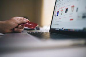 Los pagos electrónicos y protección de datos