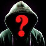 Virus ransomware peligrosos y cómo protegerse de ellos
